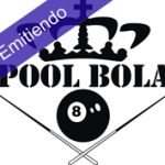 Pool Bola 8 Online