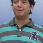 Jorge_Diaz