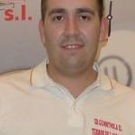 Rafael_Lopez