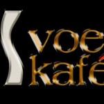 Voer Kafé