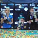 9ball-champions