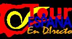 TourEspaña