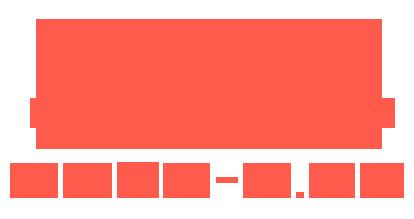 Bola-8.es Logo
