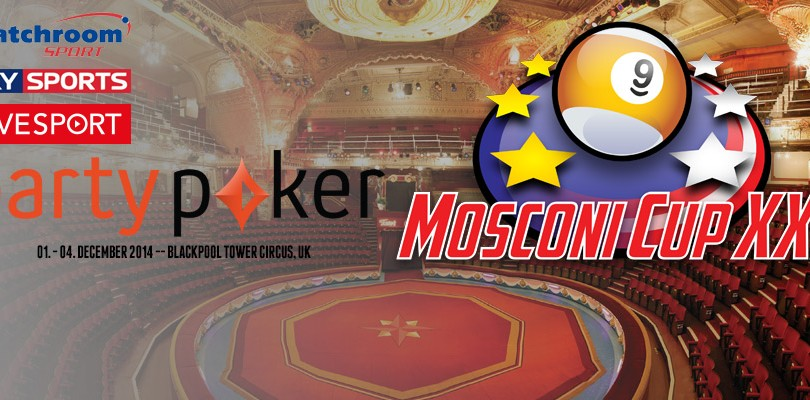 mosconi_cup_xxi_940px