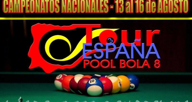 TourEspaña 2015