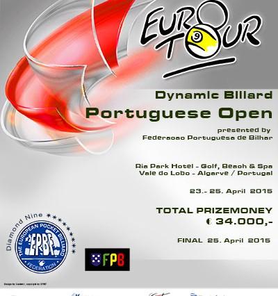 ET-Portugal-Open-2015-Poster-WEB-V1