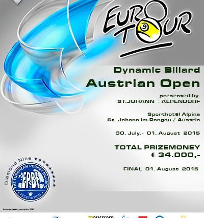 ET-Austrian-Open-2015-WEB-V1