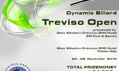 ET-Treviso-Open-2015-V1-WEB