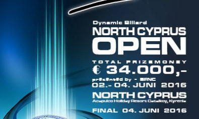 ET-North-Cyprus-2016-V1-WEB-400pix