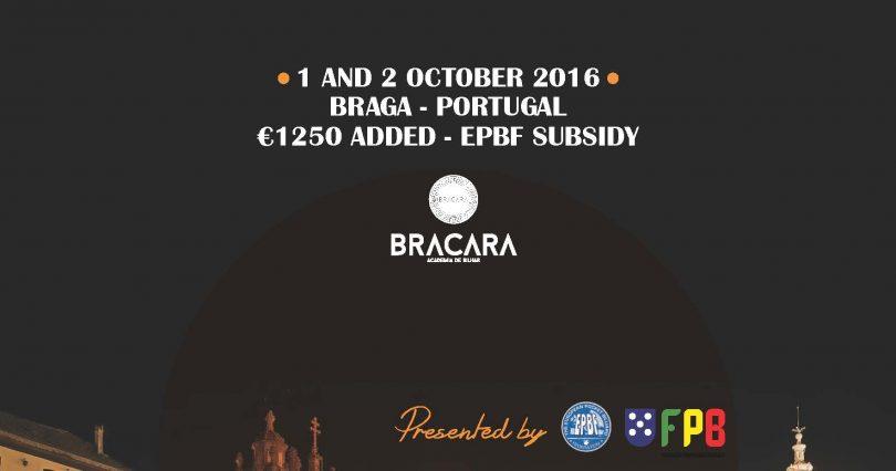 plakat_et_2016_braga