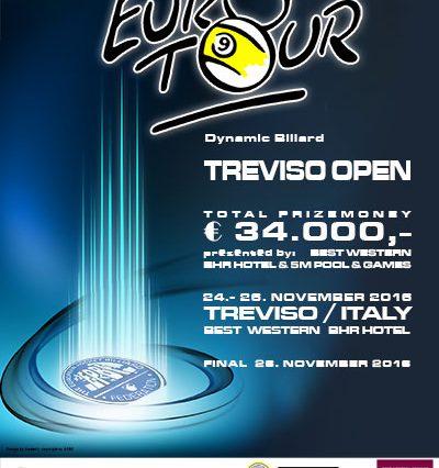 et-treviso-2016-v1-web