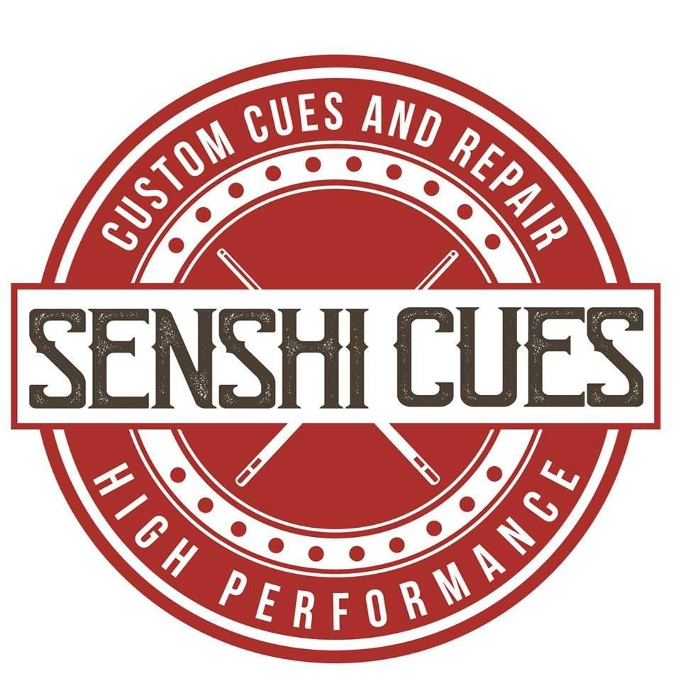 Shenshi Cues
