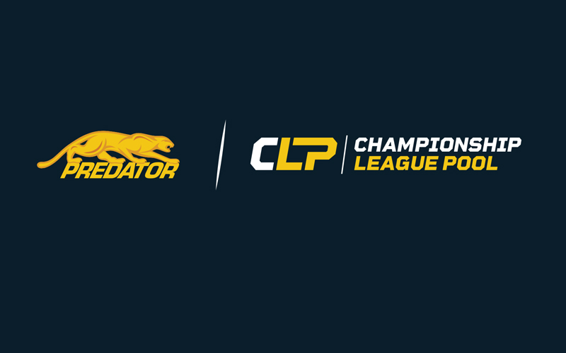 Championship League Pool